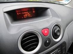 radio echo 005