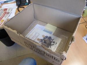 carton Hachette 003